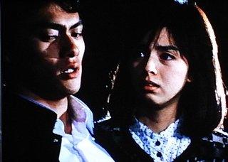 スクール<と>節子&大木1.JPG