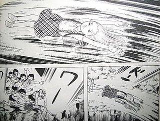 漂流<き>2.JPG