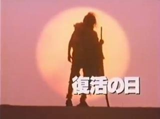 <あ>角川映画.jpg