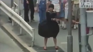 <う>角川映画.jpg