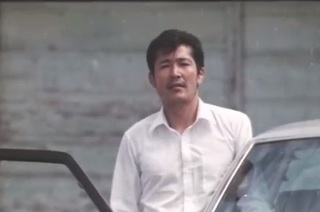 <き>角川映画2.jpg