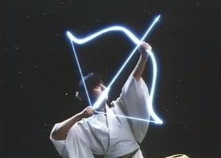 <ほ>角川映画.jpg