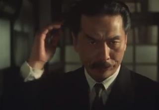 <よ>角川映画2.jpg
