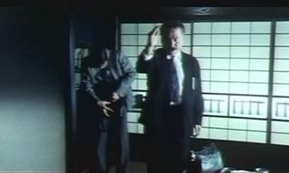 <よ>角川映画3.jpg
